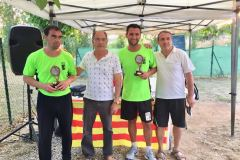 x_open_preolimpica_2018_20180718_1085282457