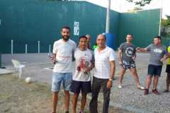 x_open_preolimpica_2018_20180718_1584226050